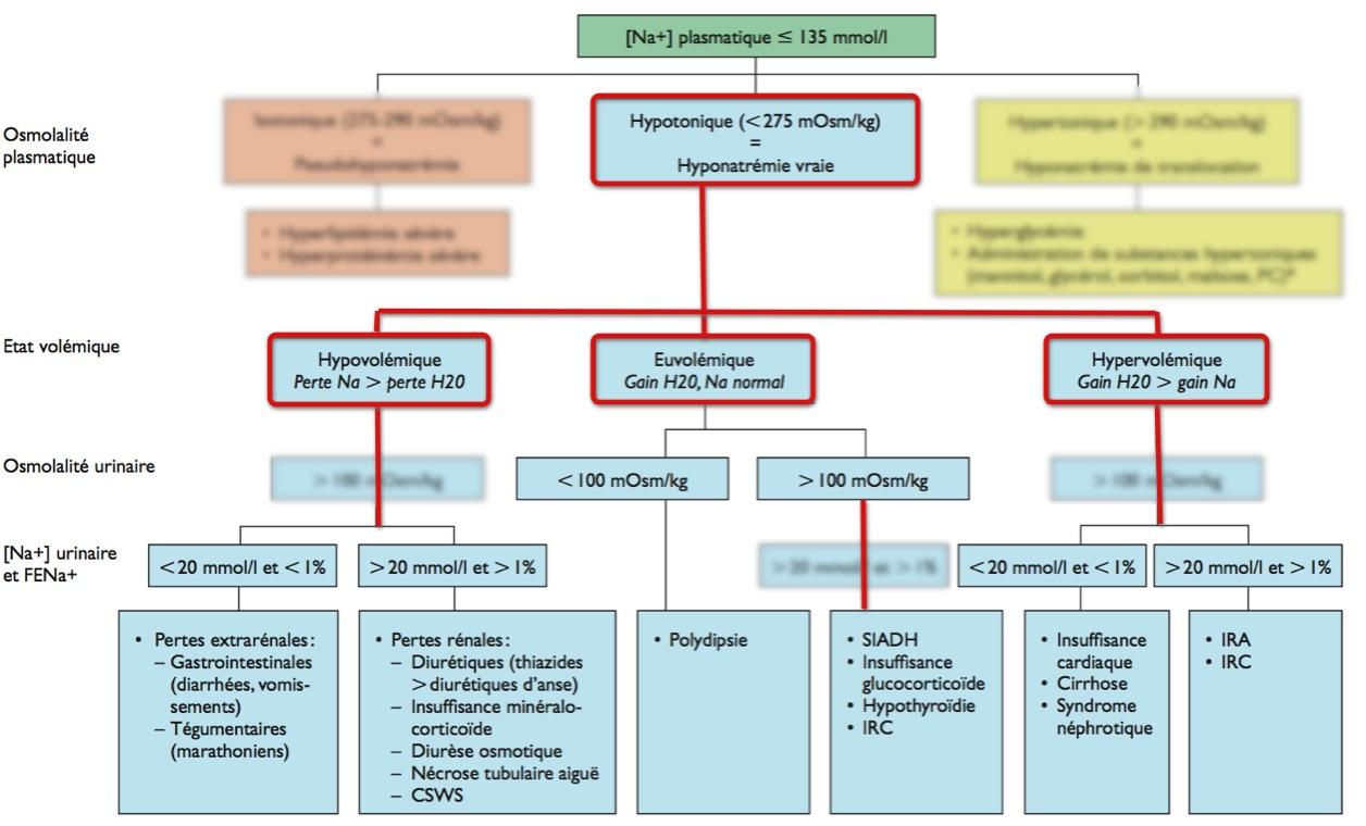 Clinique pour soins tres speciaux 1980 - 3 part 4