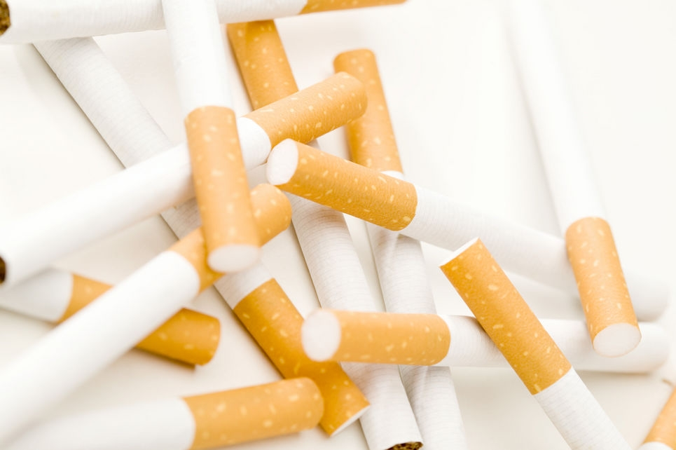 le tabac est aussi mauvais pour les reins nephroblog. Black Bedroom Furniture Sets. Home Design Ideas