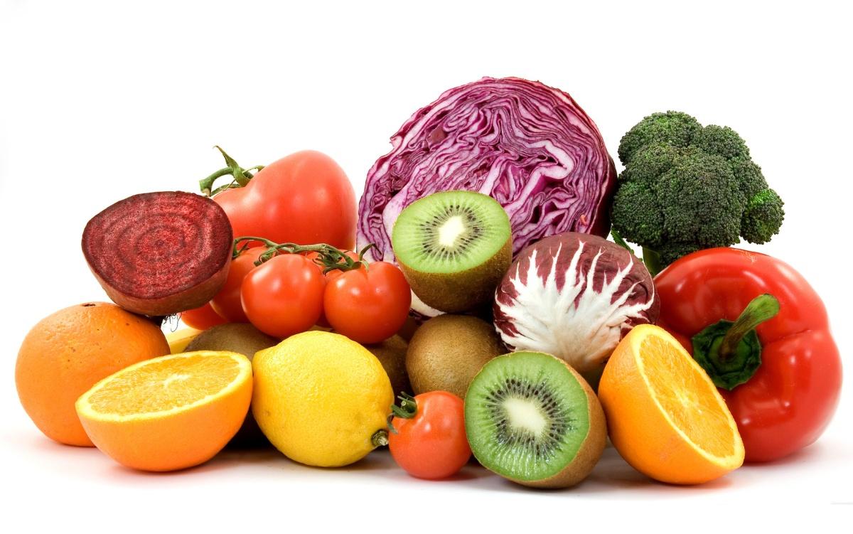 """Résultat de recherche d'images pour """"aliments riches en oxalate"""""""