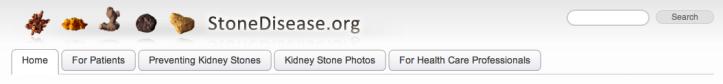 Capture d'écran 2013-06-12 à 07.56.03