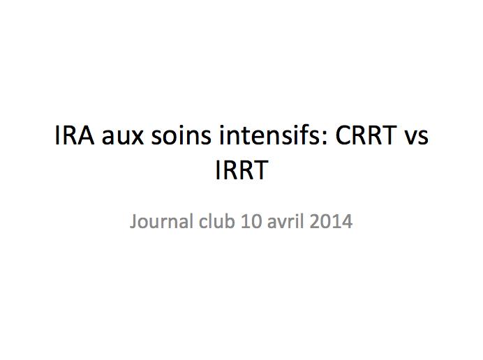 Capture d'écran 2014-04-14 à 20.29.39
