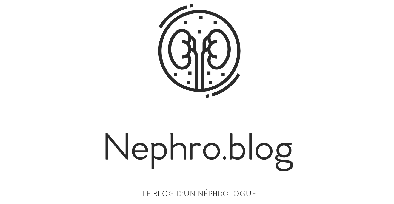 Nephro.blog