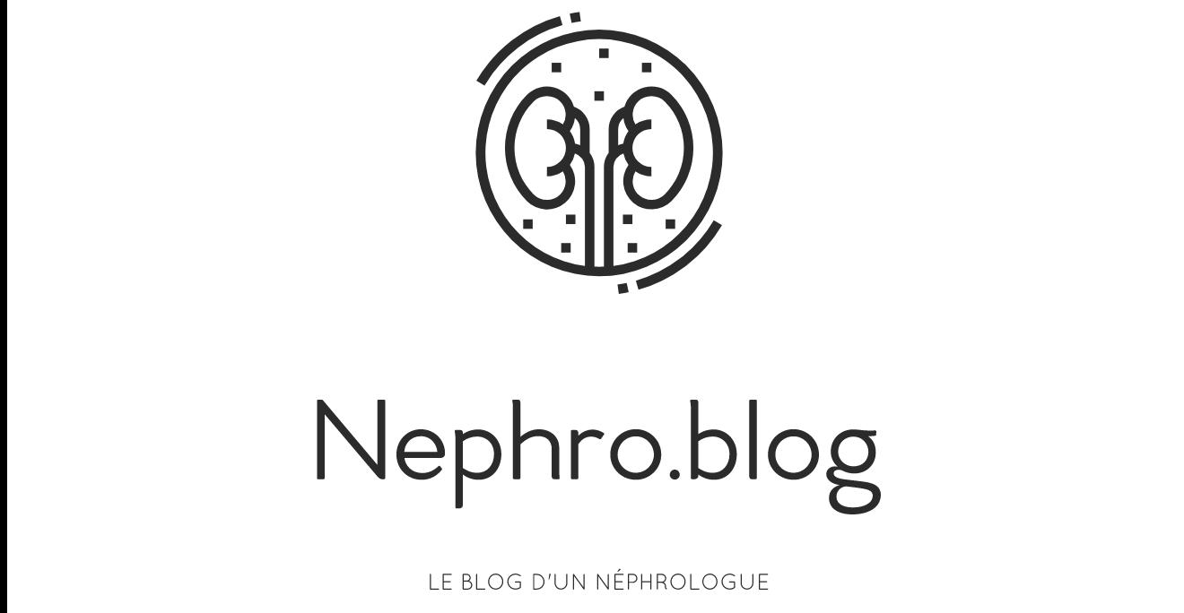 Nephro.blog